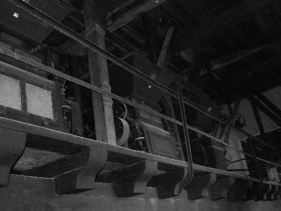 archeologia industriale - Palermo (4153 clic)