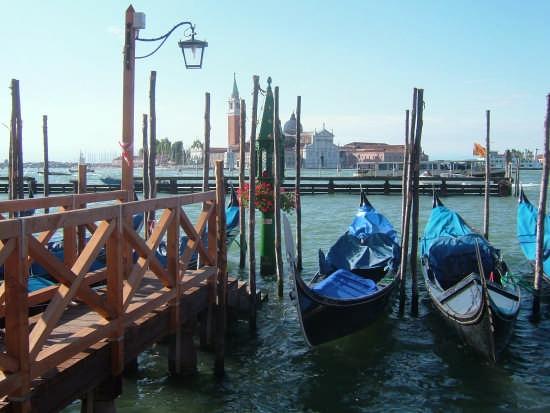 .....un sogno in laguna - Venezia (1891 clic)