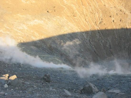 vulcano (4164 clic)