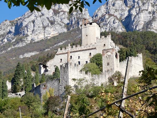 Castel Avio (330 clic)