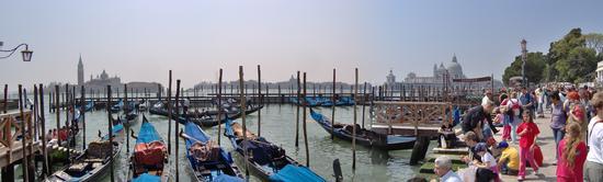 Giudecca - Venezia (196 clic)
