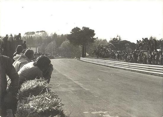 Autodromo Enzo e Dino Ferrari - Imola (561 clic)