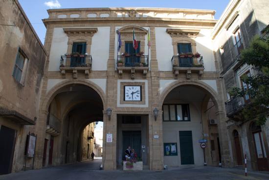 - Sambuca di sicilia (603 clic)