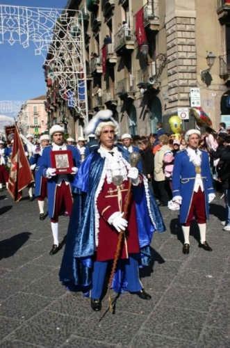 Il mazziere - Catania (3177 clic)