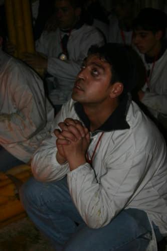 Fede e preghiera - Catania (2761 clic)