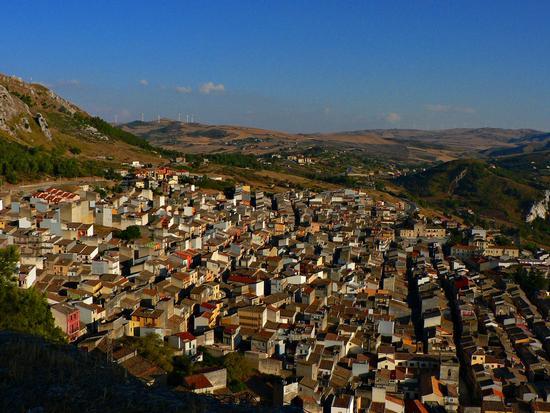 panorama Caltavuturo (2864 clic)