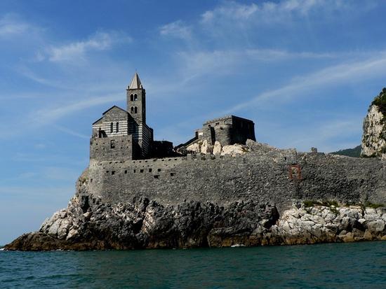 Portovenere (1281 clic)