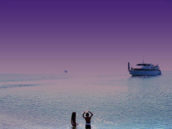 punto d'imbarco - Orosei (2177 clic)