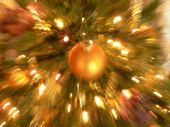Natale 2011 - Pistoia (2015 clic)