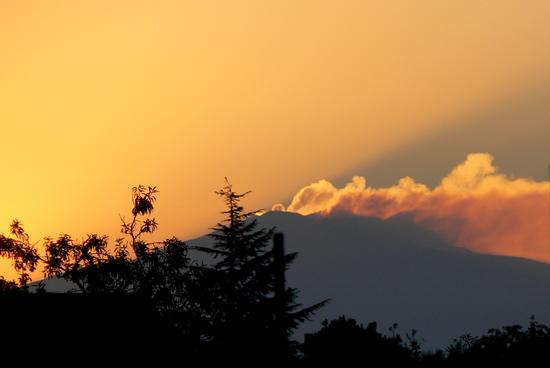 alba ....e... Etna - Leonforte (8254 clic)