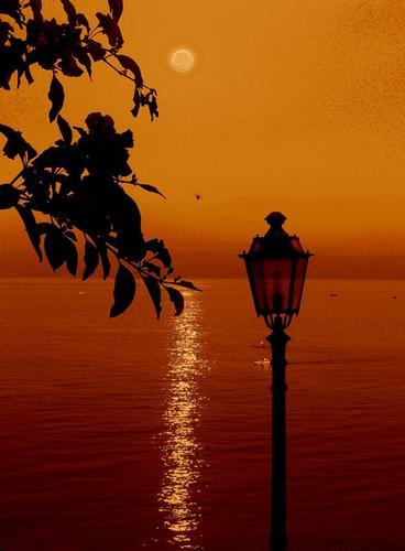 collage: stretto di Messina-Sperlonga (1257 clic)