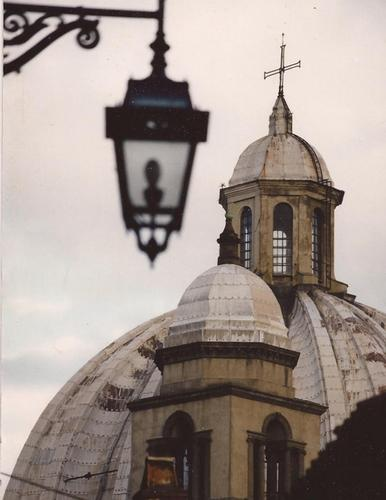 montefiascone (3083 clic)