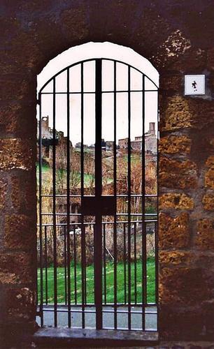 Tuscania (2100 clic)
