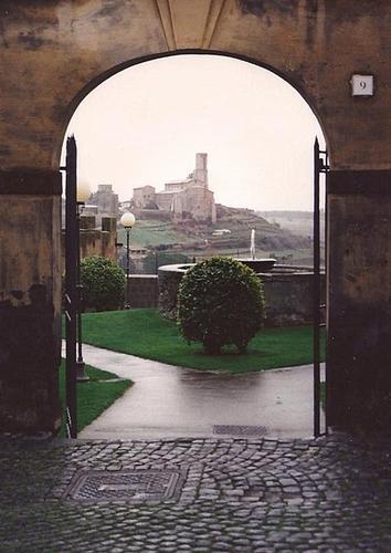 Tuscania (2295 clic)