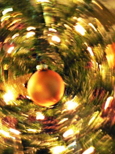 Buon Natale a tutti - Pistoia (1944 clic)