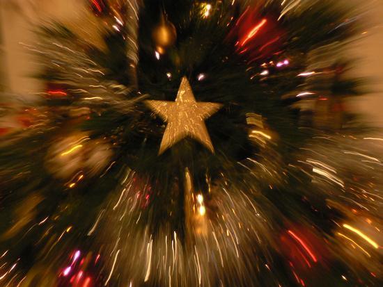 Buon Natale a tutti ! (1992 clic)