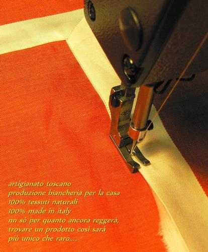 il mio lavoro - PISTOIA - inserita il 06-Dec-11