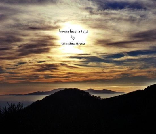 1/1/2012 - Marliana (3074 clic)