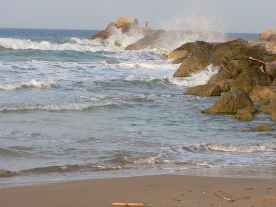 siculiana marina (4778 clic)