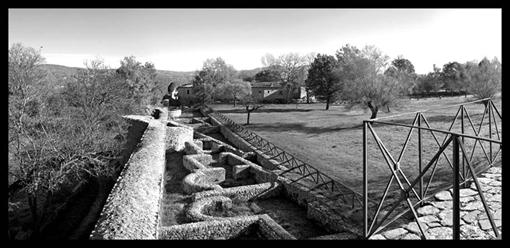 Parco Archeologico di Altilia - Sepino (5583 clic)