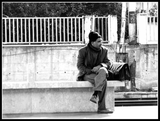 Him - Caserta (2718 clic)