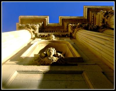Angeli d'Olimpo - LECCE - inserita il 21-Nov-07