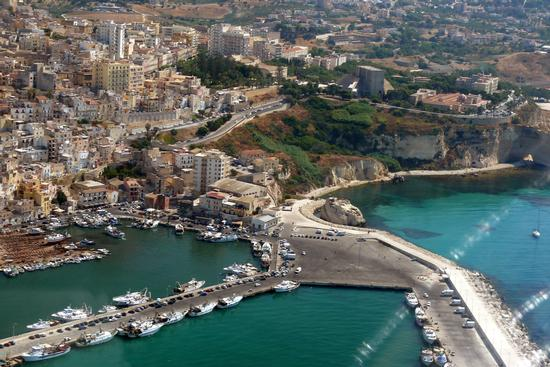 Porto - Sciacca (4569 clic)