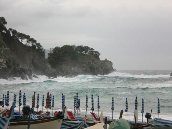 Monterosso al Mare (4473 clic)