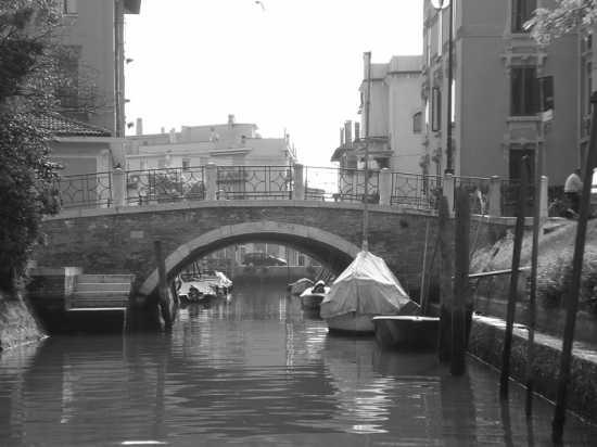 LIDO - Venezia (1841 clic)