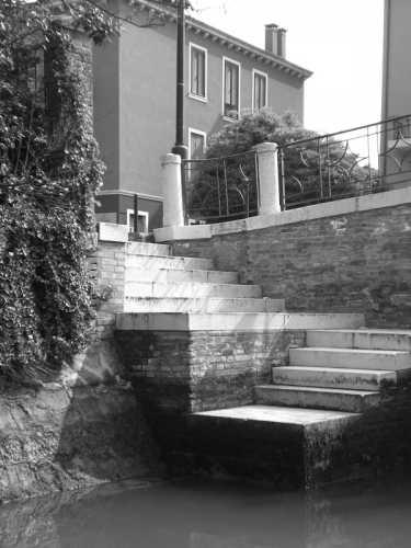 LIDO: particolare - Venezia (1581 clic)