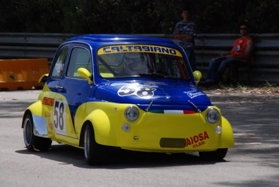 slalom pergusa (3624 clic)