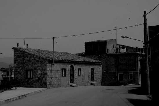 Villapriolo - Villarosa (3949 clic)