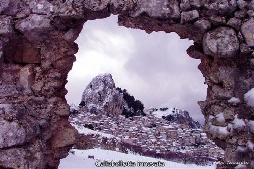 Caltabellotta (2423 clic)