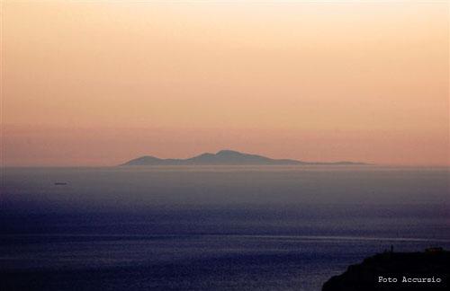 Pantelleria  - Caltabellotta (3603 clic)