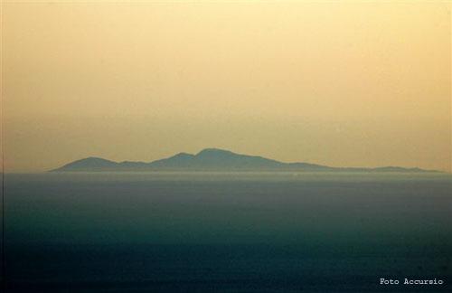 Pantelleria siciliana - Caltabellotta (3151 clic)