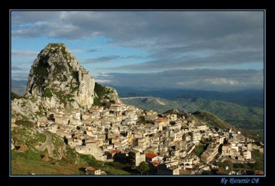 Caltabellotta (3377 clic)
