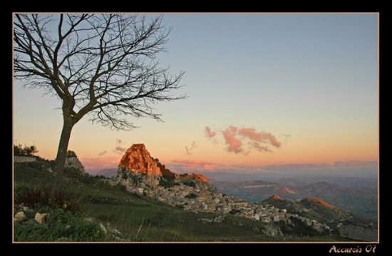 Caltabellotta (4230 clic)