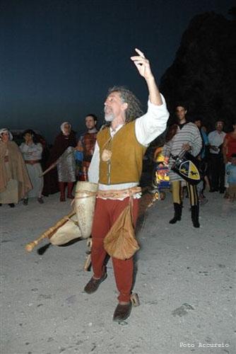 Il Canta storie - Caltabellotta (2518 clic)