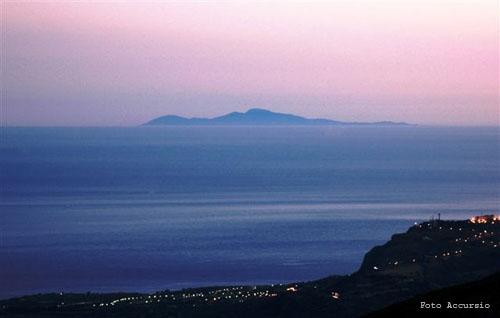 Pantelleria siciliana - PANTELLERIA - inserita il 17-Sep-07