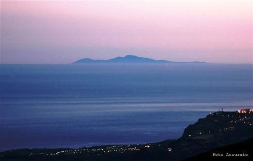 Pantelleria siciliana (4659 clic)