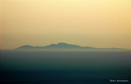 Pantelleria siciliana (4775 clic)