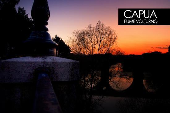 Capua (CE) (2524 clic)