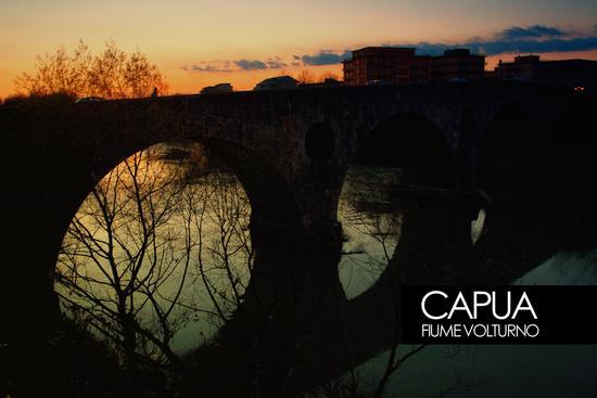 Capua (CE) (2616 clic)