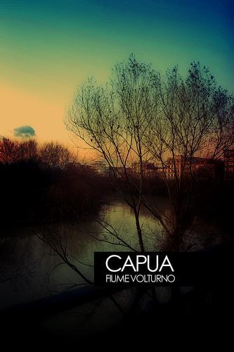Capua (CE) (1905 clic)