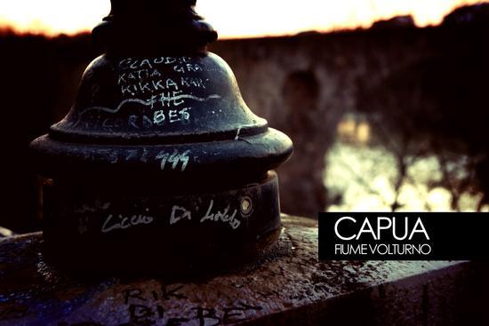 Capua (CE) (1988 clic)