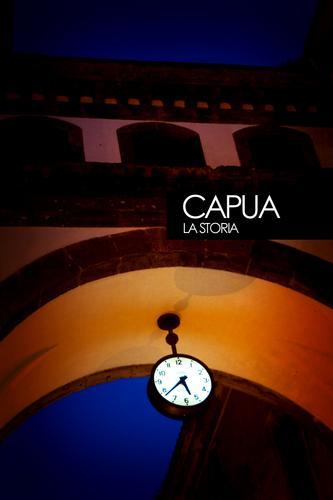 Capua (CE) (1984 clic)