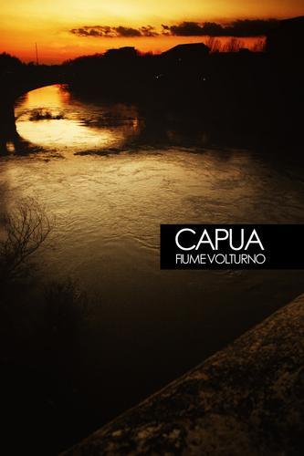 Capua (CE) (1961 clic)