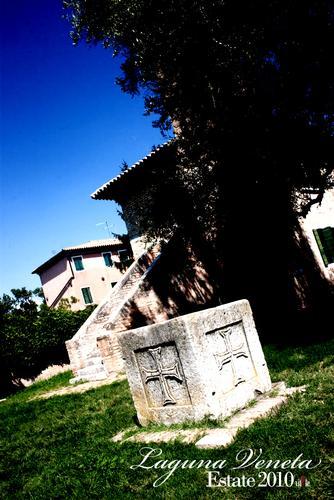 Torcello (1906 clic)