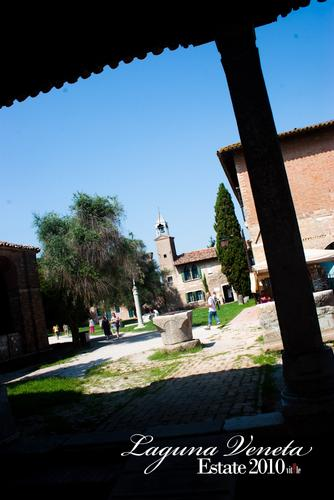Torcello (2095 clic)