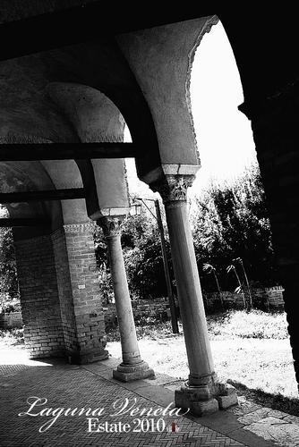 Torcello (2178 clic)